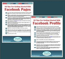 facebook-profile-pages-tip-sheets