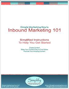 inbound-marketing-101-guide
