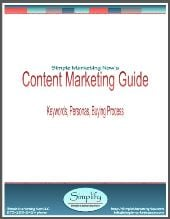 content-marketing-guide1