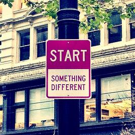 Start-something-different-twenty20_40603f03-cb4f-4bdb-92b1-369828ce0c9a