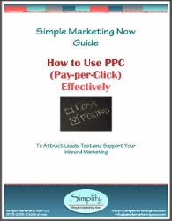 H2-use-PPC-effectively-guide_(195x250)